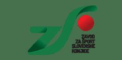 Zavod za šport Slovenske Konjice