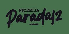 Picerija Paradajz