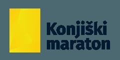 Konjiški maraton