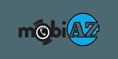 Mobilna telefonija MOBI-AZ